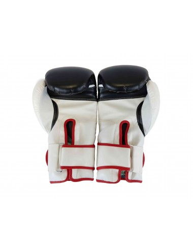 Boxing Gloves - Retro Dub