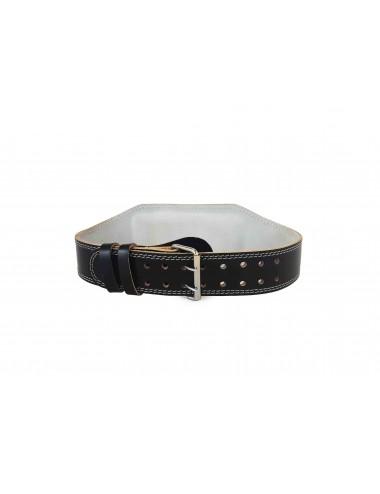 Weightlifting Belt - Hid Black