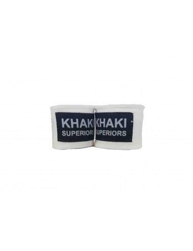 Hand Wrap - Khaki 180