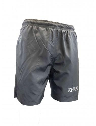 Pro Shorts - Black
