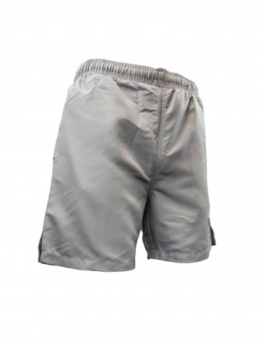 Pro Shorts - Light Khaki