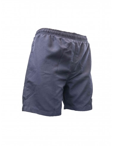 Pro Shorts - Dark Vivid Blue