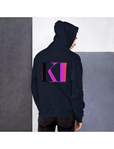 K Superiors Back Print