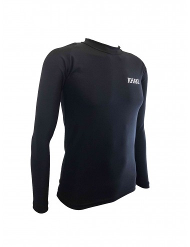 Pro Superior Top - Black