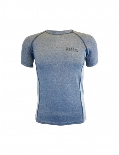 Pro Superior T-shirt - Grey