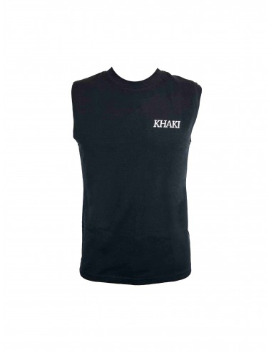 Pro Superior T-top - Black