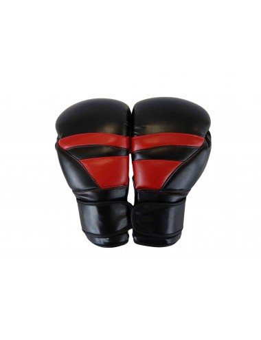 Boxing Gloves - Black RB